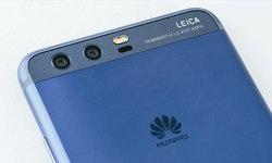 หลุด! โรดแมป Huawei เปิดตัวสมาร์ทโฟน 2018