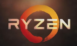 CES 2018 : AMD เปิดตัวชิป Ryzen Mobile และ GPU Vega แบบชิปแยก