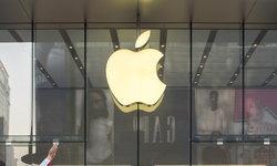 Apple กำลังเปิดรับสมัครพนักงานสำหรับ Apple Store ไทย