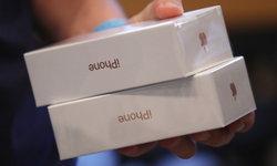 ส่องโปรโมชั่นเติมเงินของผู้ให้บริการ สามารถลดค่าเครื่องไอโฟนสูงสุด 5,000 บาท