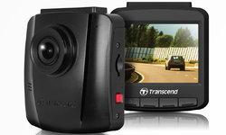 เปิดตัว DrivePro130 และ DrivePro110 กล้องติดรถยนต์ระวังภัย