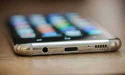10 อันดับสมาร์ทโฟนที่มีลำโพงเสียงดังที่สุดแห่งปี 2017