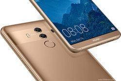 มีเงิบ! AT&T ตัดสินใจไม่เอา Huawei Mate 10 Pro มาวางจำหน่ายในสหรัฐอเมริกาซะงั้น