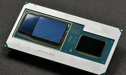CES 2018: Intel เปิดตัว CPU รุ่นใหม่ Gen 8 มาพร้อม GPU จาก AMD