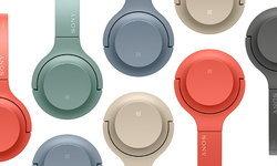 ไม่ทิ้งกัน Sony อัปเดตหูฟังรุ่นเก่าหลายรุ่นให้รองรับ Google Assistant