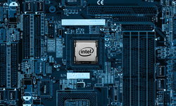 Intel เตรียมแพตช์แก้ไขช่องโหว่ในซีพียู อาจส่งผลให้ประสิทธิภาพลดลง