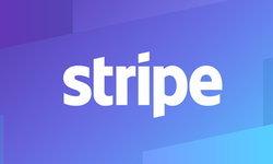 Stripe สตาร์ทอัพด้านระบบชำระเงินออนไลน์ ประกาศยุติรับ Bitcoin ภายในเมษายน 2018