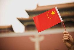 ผลสำรวจล่าสุดบอกใบ้ หรือตลาดมือถือจีนกำลังจะถึงจุดอิ่มตัวแล้ว