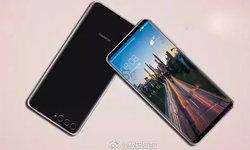 เจ้าพ่อข่าวลือเผยเรือธงรุ่นต่อไป Huawei จะใช้ชื่อว่า P20, P20 Plus และ P20 Lite