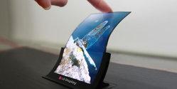 Sony หันมาใช้บริการจอ OLED ยืดหยุ่นได้จาก LG เต็มตัว หวังพลิกชะตาบนตลาดมือถือ