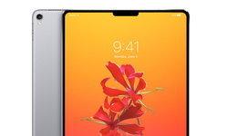 Apple มีแผนจะเปิดตัว iPad รุ่นใหม่ช่วงปลายปี 2018