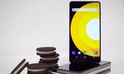 ไม่ปล่อยให้คอยนาน Essential Phone ได้อัปเดทเป็น Android 8.1 Oreo เร็วๆ นี้