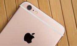 หน่วยยุติธรรมของสหรัฐอเมริกา เริ่มการสืบสวนปัญหา iPhone รุ่นเก่าที่มีคนบ่นว่า มันลดประสิทธิภาพ