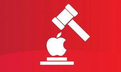 Apple โดนฟ้อง 32 คดี จากการลดความเร็ว iPhone โดยไม่แจ้งให้ผู้ใช้ทราบ