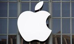 """""""แอปเปิล"""" ถูกชาวรัสเซียหลายร้อยฟ้องเหตุไอโฟนช้า"""