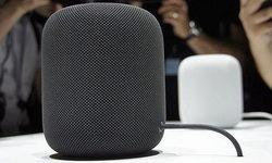 HomPod ลำโพงอัจฉริยะของ Apple ผ่านการรับรองจาก FCC แล้ว: เตรียมวางขายเร็วๆนี้