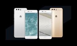 Huawei จัดหนักโปรฯ พิเศษลดราคา P10 เหลือไม่ถึงหมื่น!