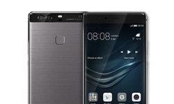 Huawei ปล่อยอัปเดทกล้องให้กับ P9 ปรับปรุงประสิทธิภาพให้ดีขึ้น