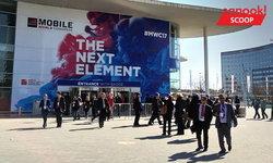 MWC 2018 : ส่อง! มือถือรุ่นใหม่ที่จะเปิดตัวในงาน MWC 2018