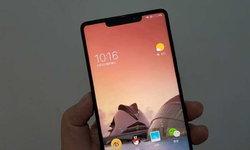 เผยคะแนนทดสอบ Xiaomi Mi Mix 2S สุดแรง ด้วยขุมพลัง Snapdragon 845