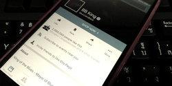 เทคนิคบริหารจัดการสื่อ Social Media สำหรับคนดังหลังเสียชีวิต หรือแยกวง