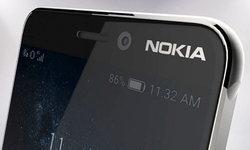 สมาร์ทโฟน Nokia รุ่นใหม่ ผ่านการรับรองในรัสเซียแล้ว