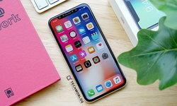[รีวิว] iPhone X พลิกโฉมดีไซน์ด้วยจอชิดขอบ ปลอดภัยมากขึ้นด้วยระบบ Face ID