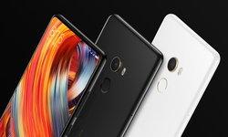 หลุดสเปค Xiaomi Mi Mix 2s เพิ่มเติม และรูปจากแบนเนอร์!
