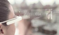 Apple, LG และ Valve ร่วมกันลงทุน เพื่อพัฒนาอุปกรณ์ AR และ VR