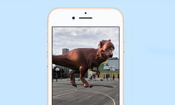 ลือ iOS 12 เน้นเสถียร หน้าตาใหม่ อาจจะไร้เงาฟีเจอร์ใหม่