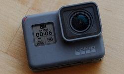 GoPro เปิดบริการ GoPro Plus ซ่อมกล้อง Action Cam แถมยืดประกันออกไปอีก