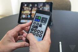 เผยผลทดสอบ iOS 11.3 ช่วยให้เครื่องแรงขึ้นอย่างชัดเจน!
