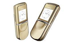 พบข้อมูลยืนยันว่า Nokia จะนำชื่อ Sirocco กลับมาใช้กับ Nokia 8
