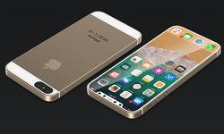 ชมคอนเซ็ปต์ iPhone SE Plus ไอโฟนรุ่นเล็ก ลูกครึ่งผสม iPhone X ที่ทุกคนเฝ้ารอ