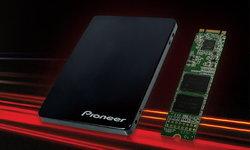 เปิดตัวไดร์ฟ SSD APS-SL2 และ APS-SM1 สำหรับการอัปเกรดพีซี เพื่อประสิทธิภาพในการทำงานที่ดีขึ้น