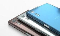 เผยรายละเอียดมือถือ Sony H8266 ที่จะได้หน้าจอเต็ม พร้อม CPU Snapdragon 845