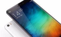 เผย Xiaomi แอบลบผลโหวต MIUI 9 แพ้ Android One บน Twitter แต่มือดีแคปไว้ทัน
