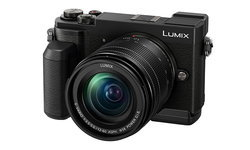 Panasonic เปิดตัวกล้อง GX9 สานต่อกล้องทรง Retro และฟีเจอร์อัดแน่น