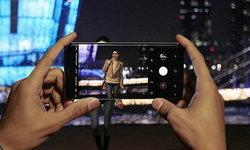 Samsung Galaxy S9 ทำคะแนนทดสอบกล้อง DxOMark สูงสุดในโลก แซงหน้า iPhone X และ Pixel 2