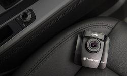 เปิดตัว DrivePro 230 ผู้ช่วยเสริมความปลอดภัยบนท้องถนน