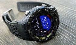 Huawei เผยจะมี Huawei Watch 3 แน่นอน แต่ว่าต้องรอไปก่อน ยังไม่มาเร็วแน่นอน