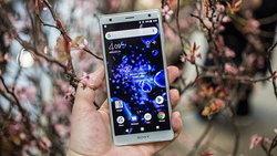 คลิปพัฒนาการหน้าตาสมาร์ทโฟน Sony Xperia ตั้งแต่ปี 2012 จนถึงปัจจุบันใน 2 นาที