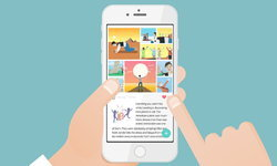 รีวิว VOLO แอปบันทึกการเดินทาง ที่นักท่องเที่ยวต้องมี อ่านบันทึกคนอื่นก็ได้ ทำรูปก็สวย