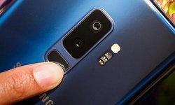 3 ความลับที่ทำให้ Samsung Galaxy S9 อึด-ถึก-ทนกว่า Samsung Galaxy S8!