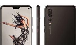 ชมภาพ Render ของ Huawei P20 และ Huawei P20 Lite มีทั้ง 2 กล้องและ 3 กล้องให้เลือก