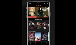 Netflix เพิ่มฟีเจอร์พรีวิวหนังบนมือถือ โดยไม่ต้องกดดูได้แล้ว