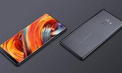 เฟิร์ม!  Xiaomi Mi Mix 2S เตรียมเผยโฉมอย่างเป็นทางการ 27 มีนาคม