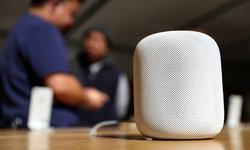 ยอดสั่งซื้อลำโพง HomePod ล่วงหน้า (Pre-Order) วันแรกในสหรัฐอาจสูงสุดในบรรดา Smart Speaker