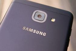 Benchmark เผย Galaxy J8 อาจจะกำลังอยู่ในการพัฒนา