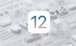 [วิเคราะห์] ภาพโปรโมท WWDC18 สื่อถึง Design ใหม่ของ iOS 12